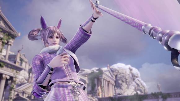 soulcalibur6_libraofsoulsimages_0022