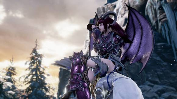 soulcalibur6_libraofsoulsimages_0025