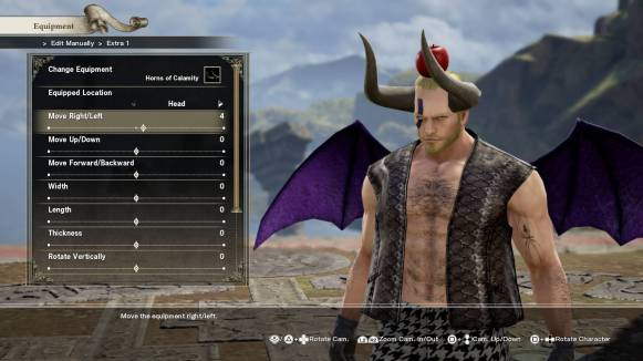 soulcalibur6_libraofsoulsimages_0031