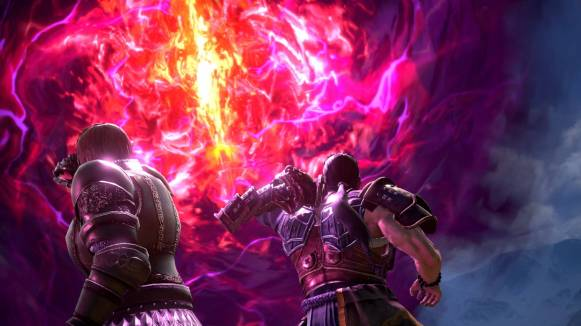 soulcalibur6_libraofsoulsimages_0042