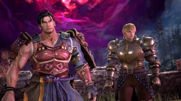 soulcalibur6_libraofsoulsimages_0043