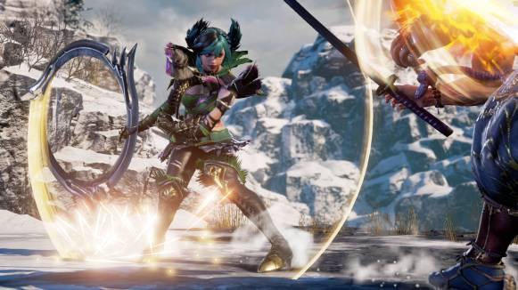 soulcalibur6_tiraimages_0005