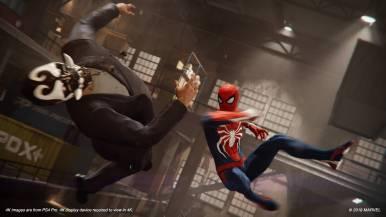 spiderman_e318images_0002