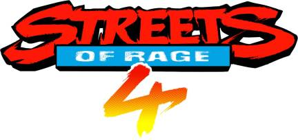 streetsofrage4_images_0002