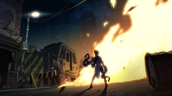 streetsofrage4_images_0006