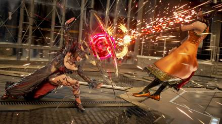 tekken7_august18images_0007
