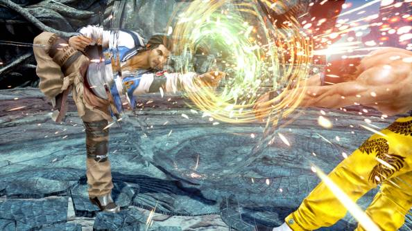 tekken7_august18images_0012