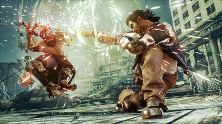 tekken7_august18images_0016