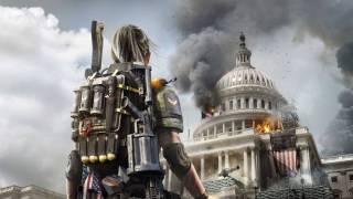Précommandes, vidéo et images disponibles pour Tom Clancy's The Division 2