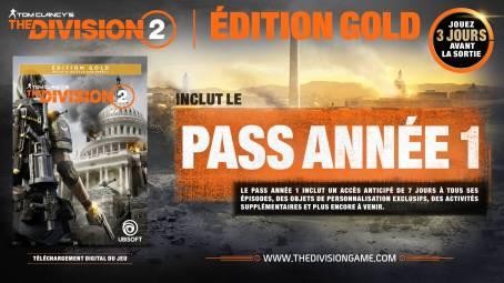tomclancysthedivision2_gc18images_0003