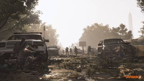 tomclancysthedivision2_gc18images_0018
