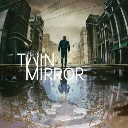 twinmirror_gc18images_0001