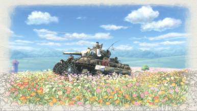 valkyriachronicles4_gc18images_0001