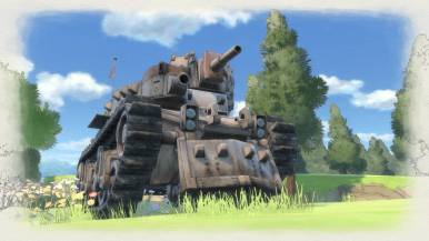valkyriachronicles4_gc18images_0002