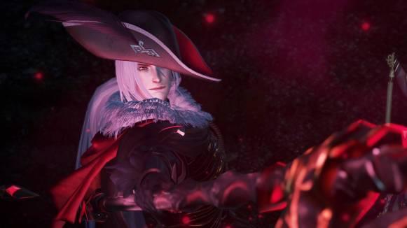 warriorsorochi4_images3_0021