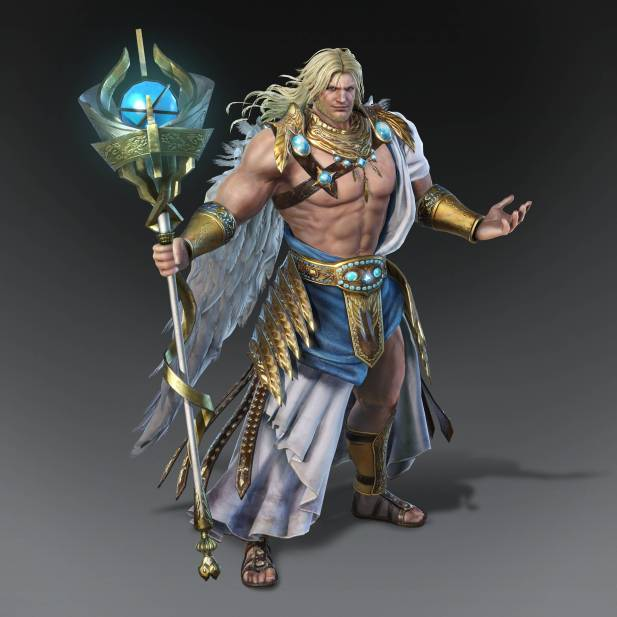 warriorsorochi4_images3_0032