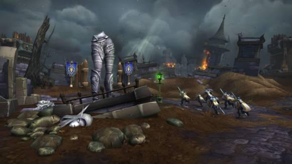 worldofwarcraft_battleforazerothimages2_0007