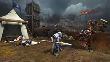 worldofwarcraft_battleforazerothimages2_0008