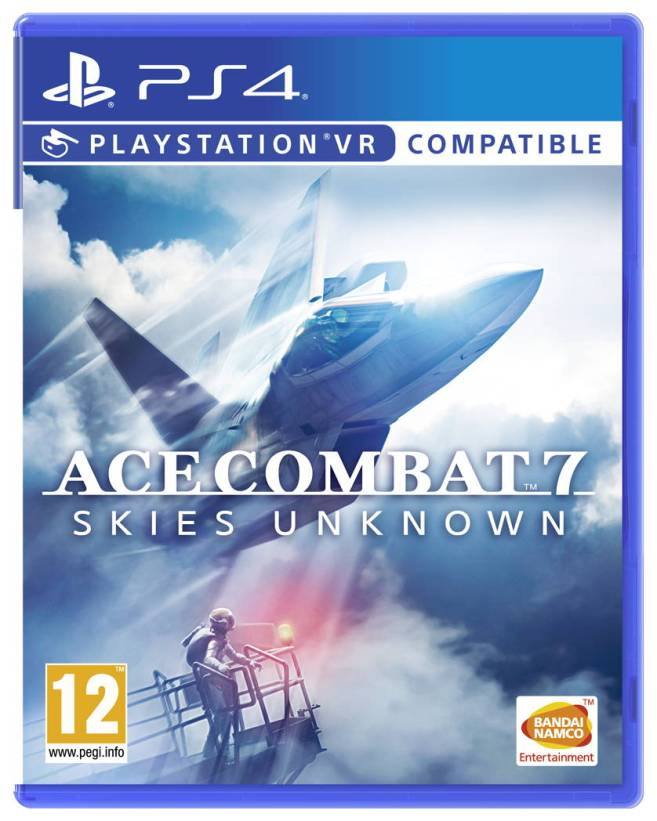 acecombat7skiesunknown_packs_0001