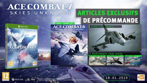 acecombat7skiesunknown_packs_0005