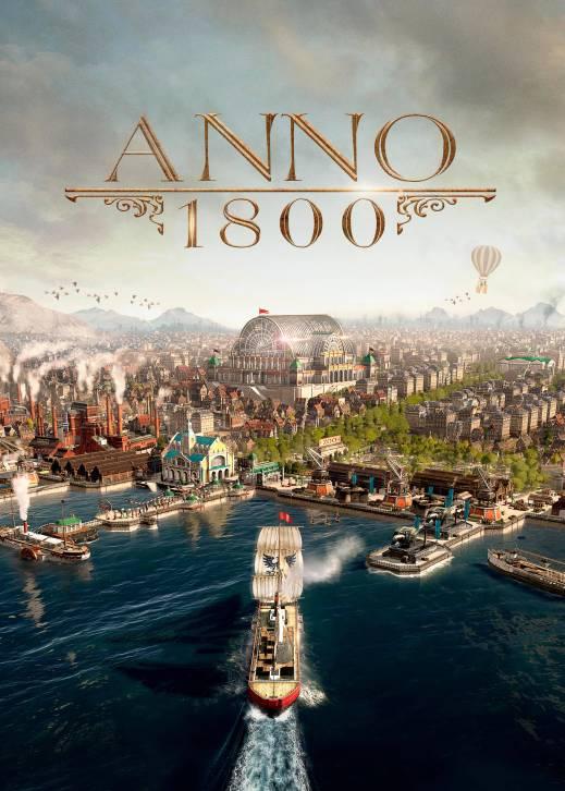 anno1800_gc18images_0001