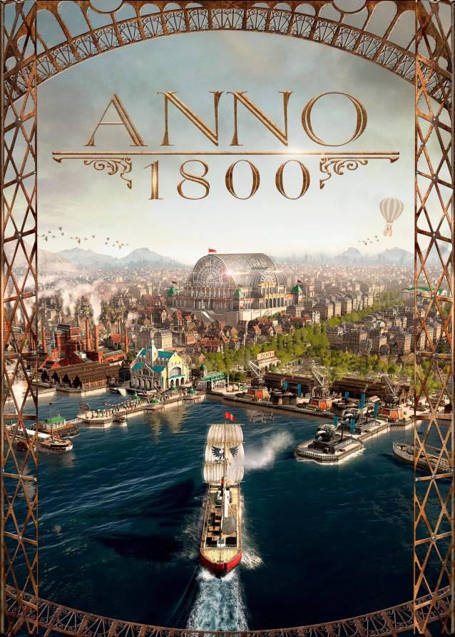 anno1800_gc18images_0002