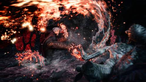 devilmaycry5_tgs18images_0001