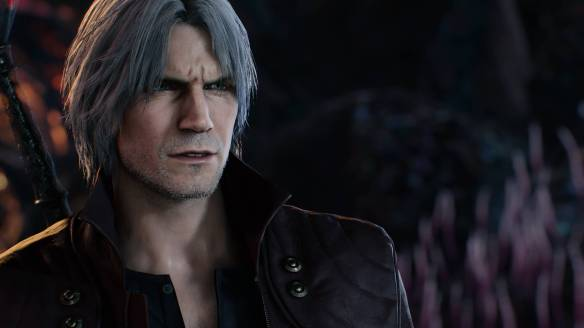 devilmaycry5_tgs18images_0008