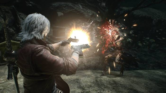 devilmaycry5_tgs18images_0014