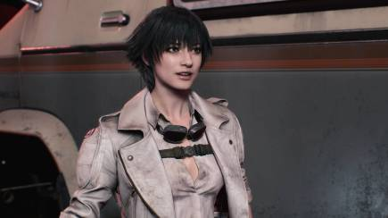 devilmaycry5_tgs18images_0018