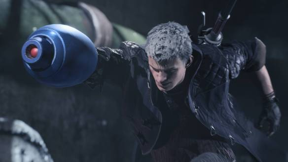 devilmaycry5_tgs18images_0021