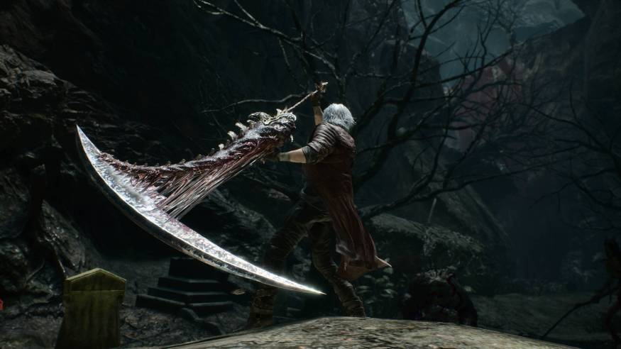 devilmaycry5_tgs18images_0025