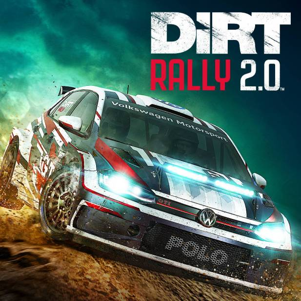 dirtrally20_images_0013