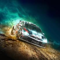 dirtrally20_images_0020
