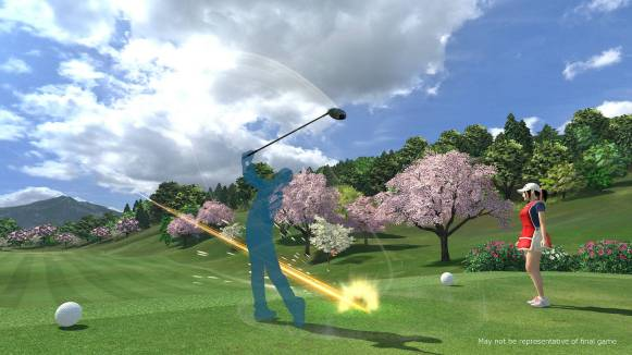 everybodysgolfvr_images_0001