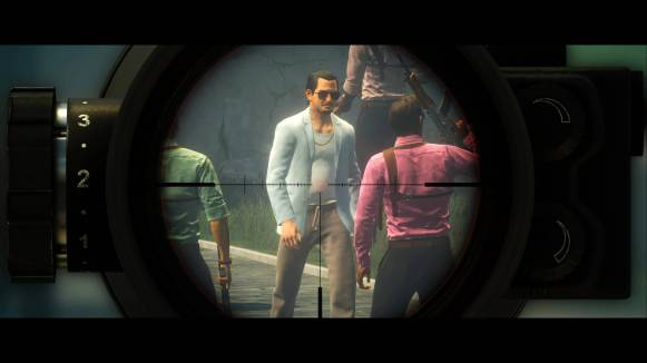 hitman2_colombieimages_0003