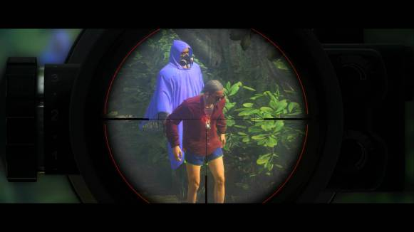 hitman2_colombieimages_0005