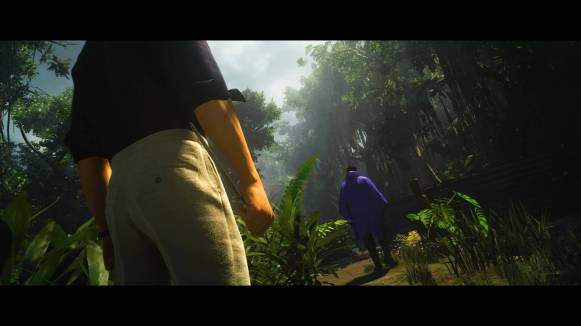 hitman2_colombieimages_0007