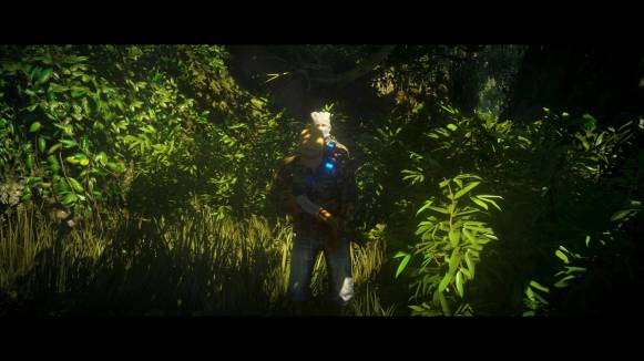hitman2_colombieimages_0018