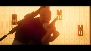 Un nouveau lieu pour Hitman 2 en vidéo