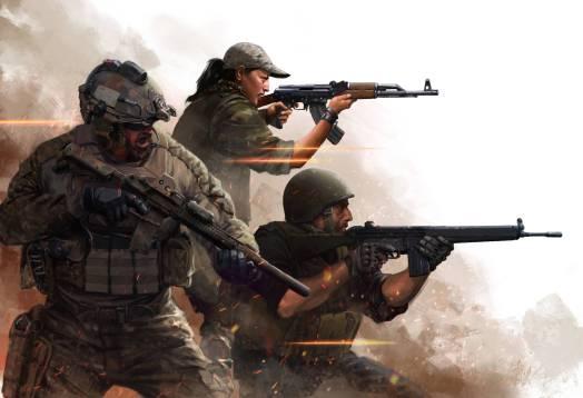 insurgencysandstorm_gc18images_0008