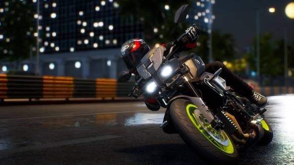 ride3_motorcycleencyclopediaimages_0001
