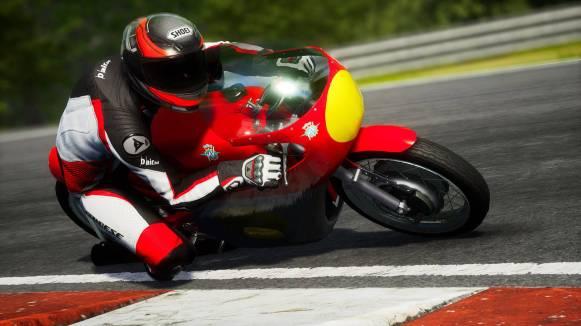 ride3_motorcycleencyclopediaimages_0007