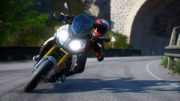 ride3_motorcycleencyclopediaimages_0012