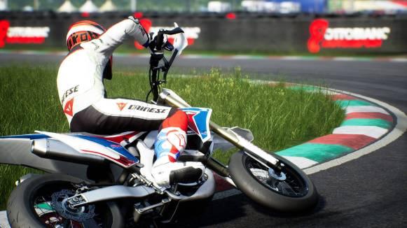ride3_motorcycleencyclopediaimages_0014