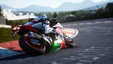ride3_motorcycleencyclopediaimages_0015