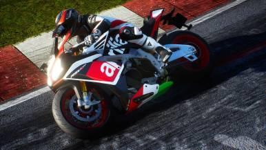 ride3_motorcycleencyclopediaimages_0016