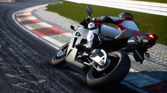 ride3_motorcycleencyclopediaimages_0017