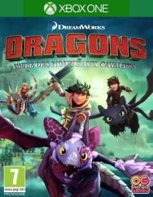 dragonsdawnofnewraiders_images_0013