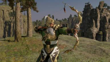 dynastywarriors9_coopimages_0001
